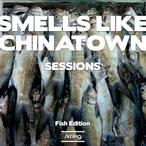 C!Smells like chinatown sessions (09/10/11) HOUSE/TRIBAL/PROGRESSIVE/DEEP/FUNKY
