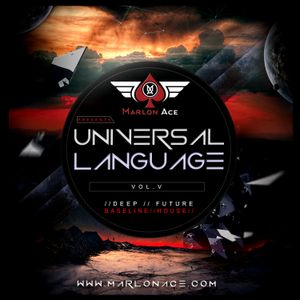 Universal Language Vol. V