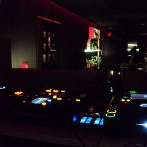 Viorel Dragu@Es Vive Hotel Ibiza 02.10.2012