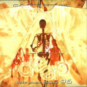 Deep Dance 96