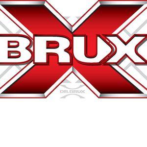 DJ Brux - Electro/Jump Up Drum & Bass -2011