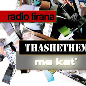 EMISIONI - Thashetheme 14_01