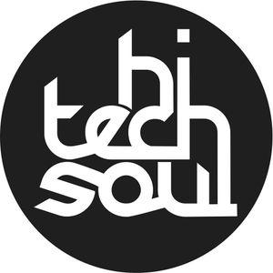 Hi tek Soul Victory  ... Aout 2016 ....