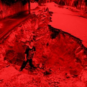 Mixtape Monday: Rock My Quake