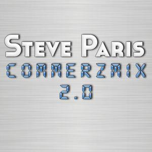 Commerzmix 2.0