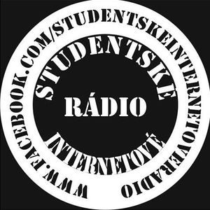 Dennis Besnij pres. Get Tranced vol.2 Guest mix for Student Internet Radio