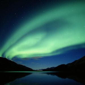ZAKOMATIQUE VOL. 15 (Polar Lights)