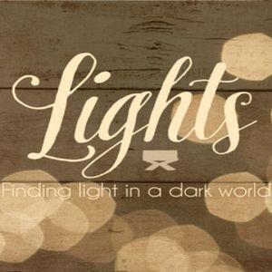 Lights 3: 12/18/16