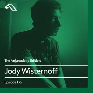 Jody Wisternoff - The Anjunadeep Edition 133