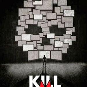 Kill the M all