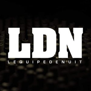LDN S15 Ep34 (Newz-StartUpMuzik-DeeNasty-Jamalski) 05.06.19