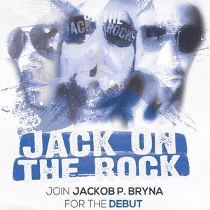Jack On The Rock With Jack P. - June 13 2020 34 www.fantasyradio.stream