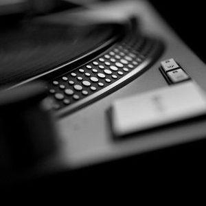 DJ Bounce - Beatport House Ibiza Anthem Vol. 75 (2k17)