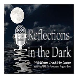 Reflections in the Dark 12272015 - Retrospectively Aware