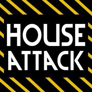 House Attack vol.3