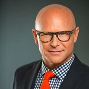 Darren Kavinoky on True Crime Uncensored