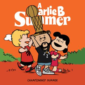 A Charlie B Summer 19'