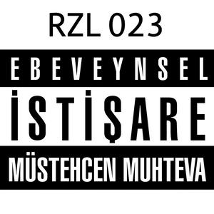 RZL023