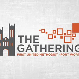 October 30, 2016 - The Gathering