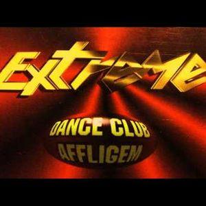EXTREME -Phi Phi on Monday 21.12.1998- B-side