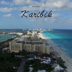 4dl3r presents... Karibik