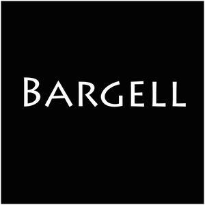 Bargell - Progressive & Electro #5