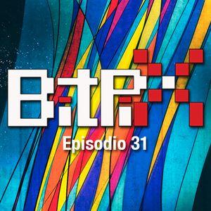 Bitpix Episodio 31