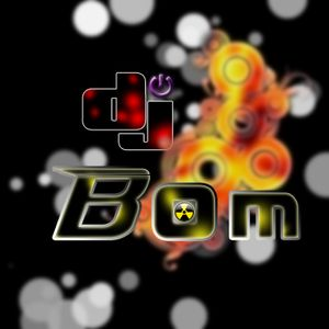 Bom SesSion 001