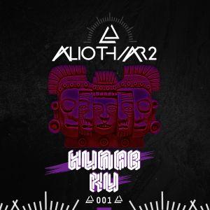 Alioth/AR2 - Hunab Ku (Episodio 001)
