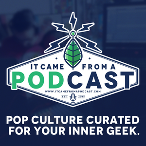 006 - E3, XCOM 2, Fallout 4, Han Solo, Fantastic Beasts and Where to Find Them
