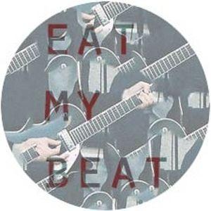 Eat My Beat #6
