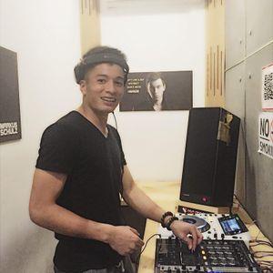 Viet Mix - SaiGon Fc ( Tong An Mix )