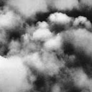 Atmosferas TECHNO Cascales