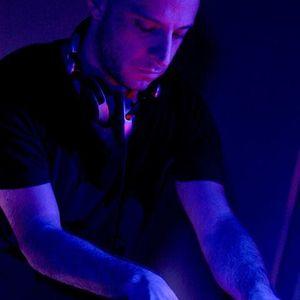 Max Donato @ We Must Radio 05.11.13