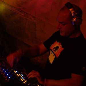 Andrea Roberto pres. Deep In My House Radioshow (2nd Week Aug 2013)