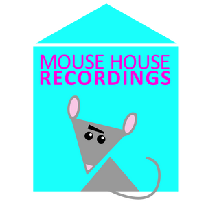 Mouse House - Ibiza 2012 Part Two (with Pj Winterman)