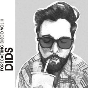 Forecasting Disco Vol_II
