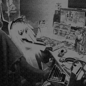 """P-Work """"CD"""""""