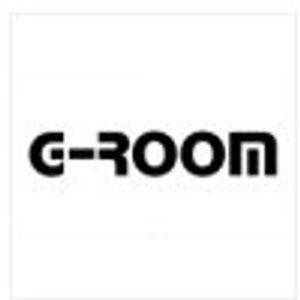 G-Room 46
