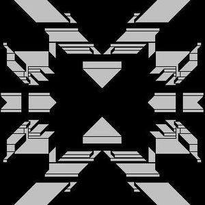 Metske X Donky Skweee Mix
