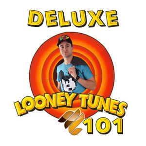 Deluxe - Looney Tunes (vol 101)