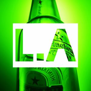 Heineken Sessions 06 Janar (Pjesa 1)