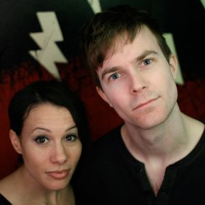 Interview with Matt & Kim