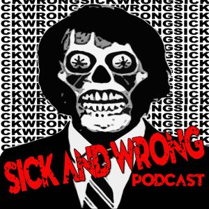 S&W Episode 699: Humanzee