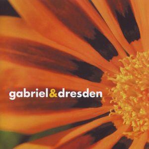 2011.12.10 Tribute to Gabriel & Dresden