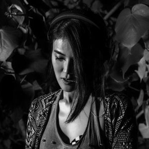 Celeste Siam Radio show mix - Amore