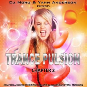 Trance Pulsion Vol. 2
