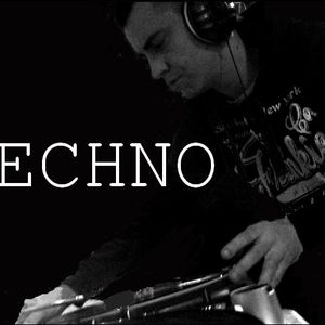 Podcast_Killing Time_10-8-2014_Techno_Miguel LLopis.