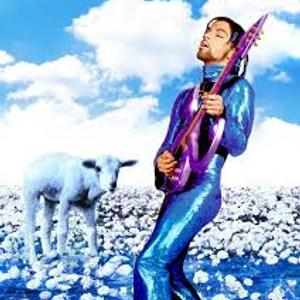 Purple Rave Vol 1