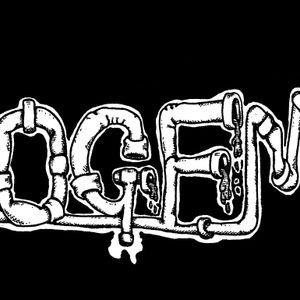 BogFM - Golden Tony presents...... Gary, The Dogs Ate Me Da - 18/2/2017